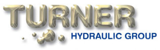 Turner Hydraulic Group